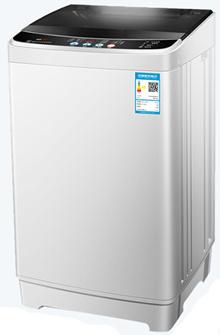 7.5KG全自动洗衣机